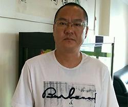 李超 区域公司总经理