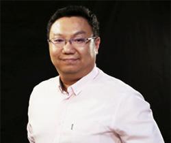 那宸宁 COO 首席运营官