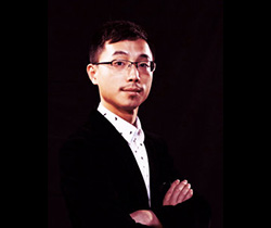 陈伟bwin登陆环境CEO兼董事长