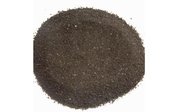 虫粪沙(有机肥)